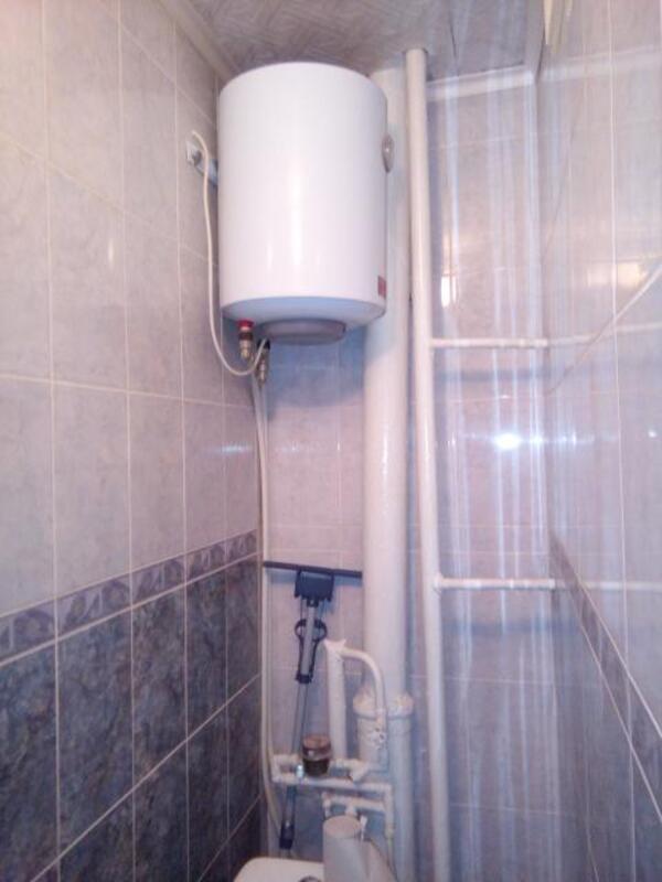 2 комнатная квартира, Харьков, ХТЗ, Станкостроительная (388408 5)