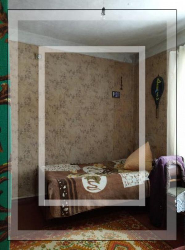 4 комнатная квартира, Солоницевка, Энергетическая, Харьковская область (388457 1)