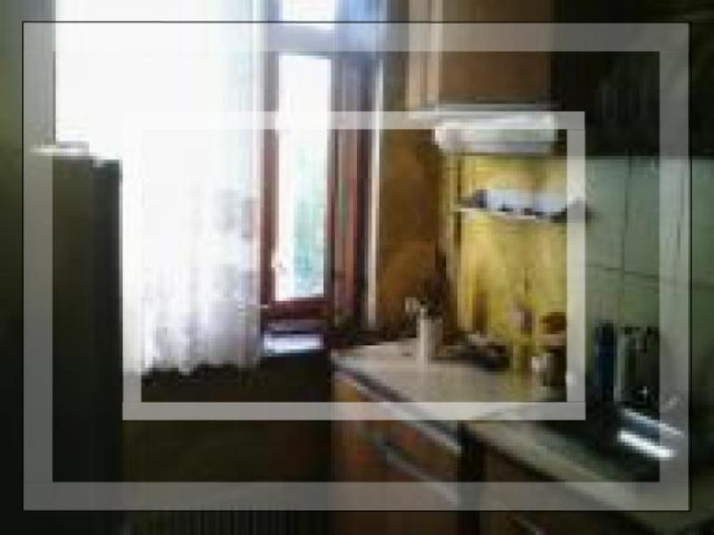 1 комнатная квартира, Харьков, Салтовка, Тракторостроителей просп. (388549 4)