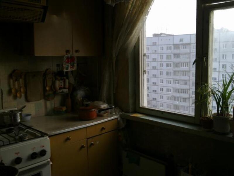 2 комнатная квартира, Харьков, ЦЕНТР, Москалевская (Октябрьской Революции) (388616 3)