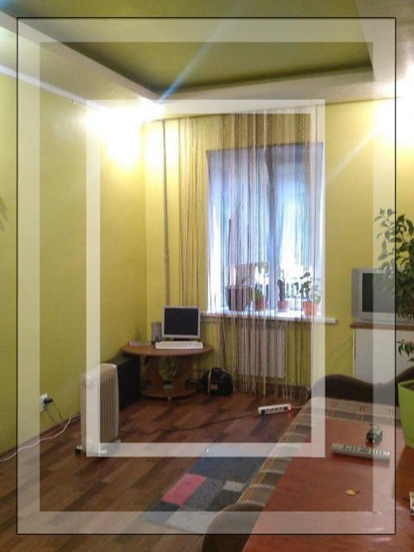 3 комнатная квартира, Харьков, Салтовка, Туркестанская (389172 11)