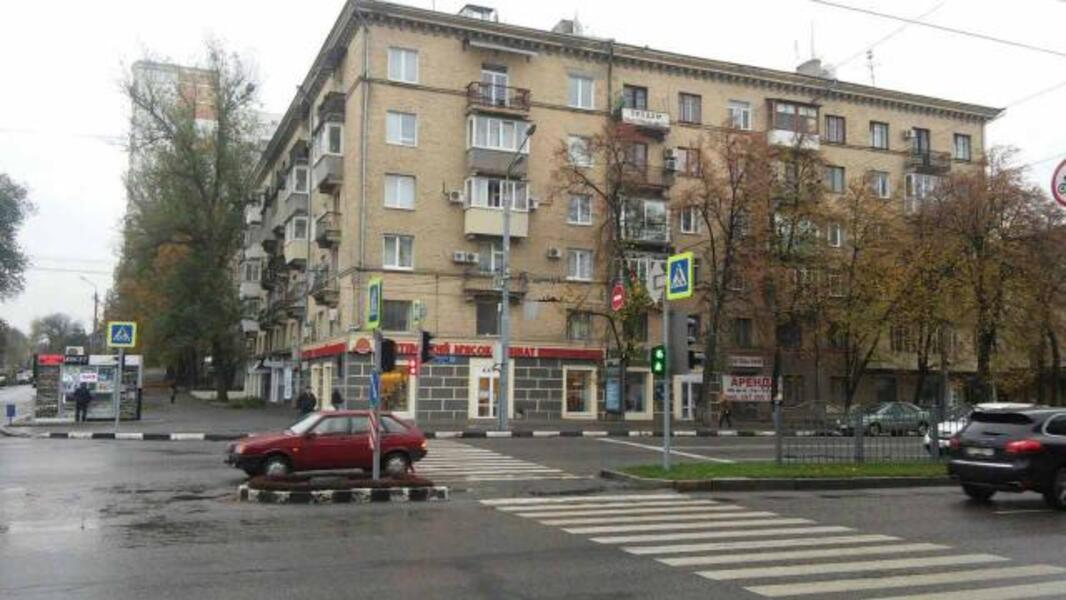 Продажа квартиры 7 комн в Харькове 4