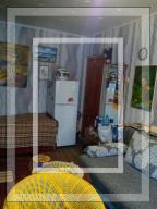 2 комнатная квартира, Харьков, ОДЕССКАЯ, Гагарина проспект (389434 2)