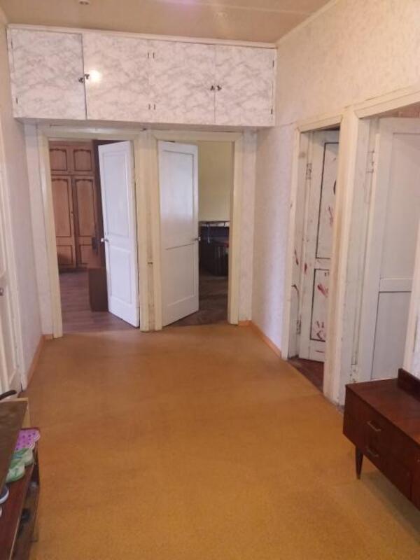 2 комнатная квартира, Харьков, ЦЕНТР, Марьинская (Буденого) (390027 1)