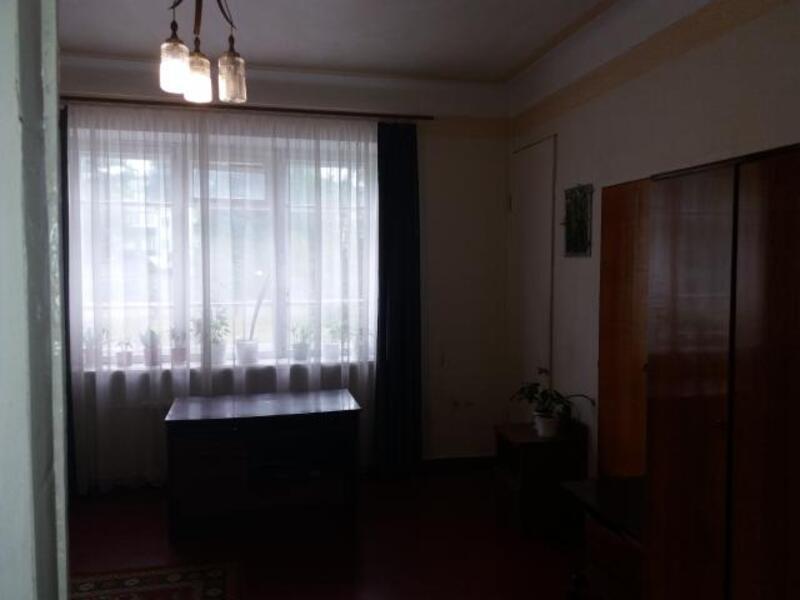 2 комнатная квартира, Харьков, ЦЕНТР, Марьинская (Буденого) (390027 5)