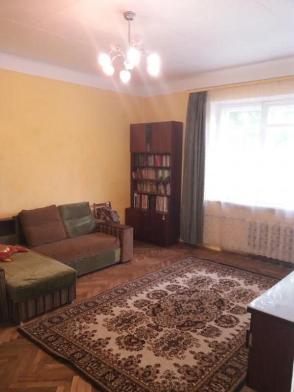 2 комнатная квартира, Харьков, ЦЕНТР, Марьинская (Буденого) (390027 6)