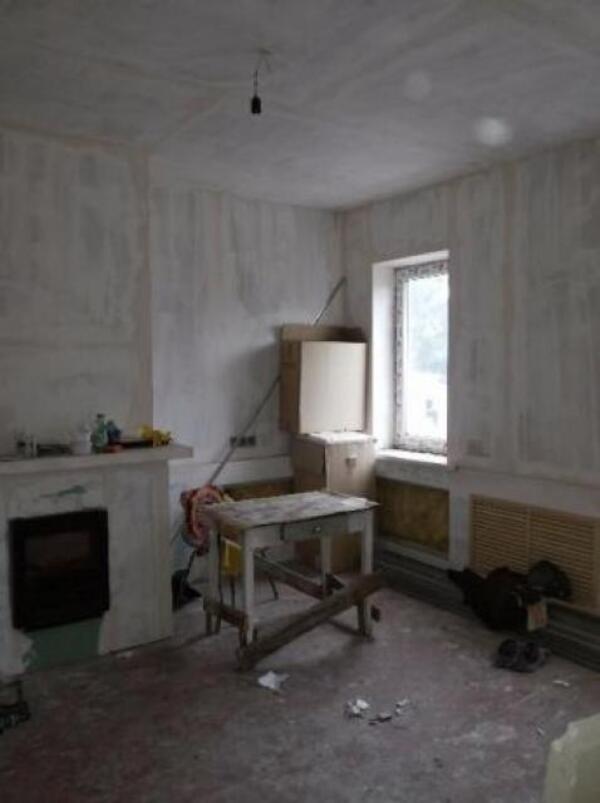 1 комнатная квартира, Харьков, Лысая Гора, Андреевская (Кубасова) (390403 1)