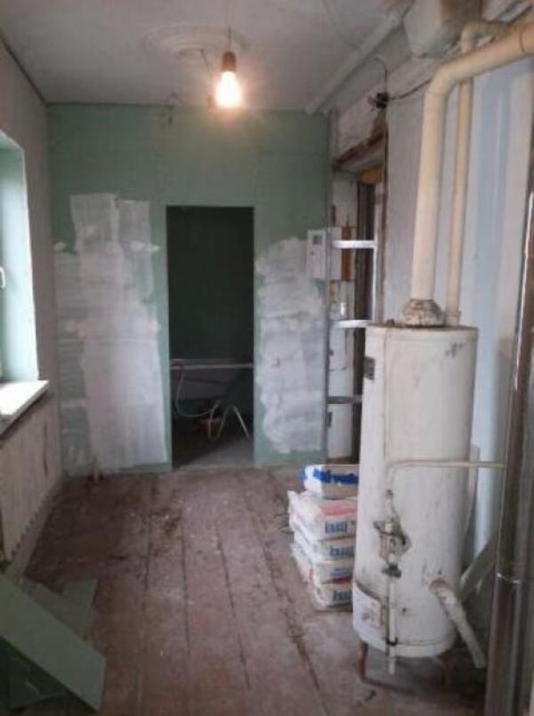 2 комнатная квартира, Харьков, Южный Вокзал, Рылеева (390403 4)
