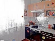 Квартиры Харьков. Купить квартиру в Харькове. (390569 1)