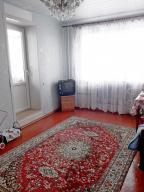 2 комнатная квартира, Харьков, Рогань жилмассив, Зубарева (390569 5)