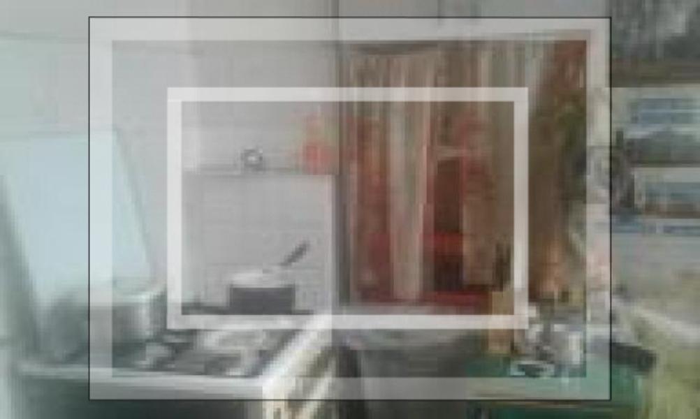 Купить 1-комнатная квартира, Харьков, Гагарина метро, Ващенковский пер.