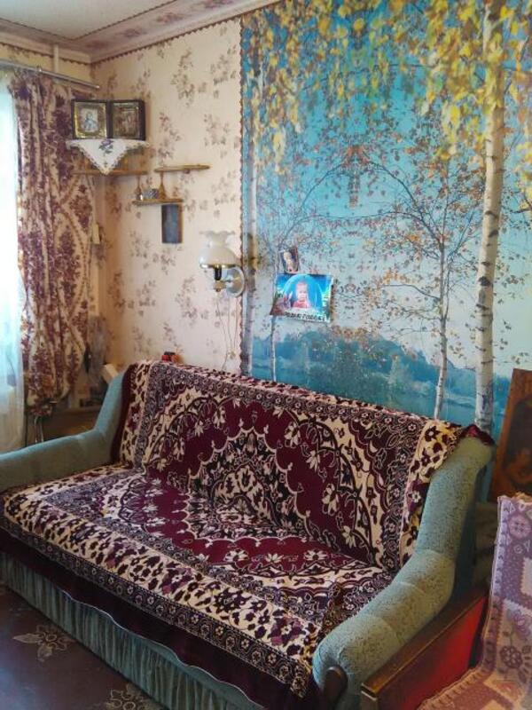 1 комнатная квартира, Харьков, Салтовка, Валентиновская (Блюхера) (390903 2)