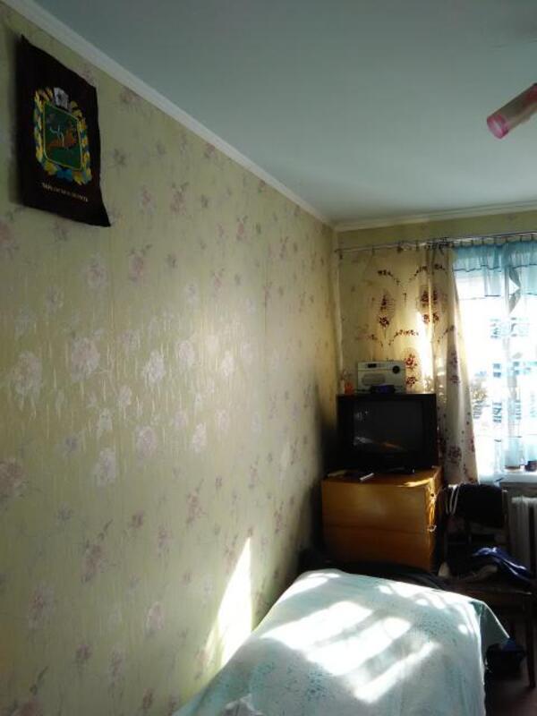 2 комнатная квартира, Харьков, Салтовка, Гвардейцев Широнинцев (390903 3)