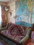 1 комнатная квартира, Харьков, Салтовка, Гвардейцев Широнинцев (390903 2)