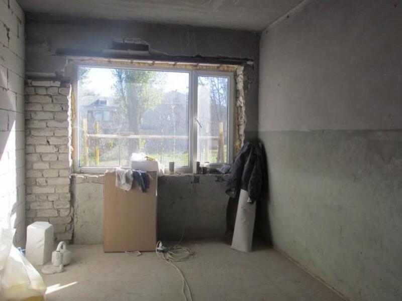 1 комнатная гостинка, Харьков, Масельского метро, Академика Подгорного (Пархоменко) (391088 1)