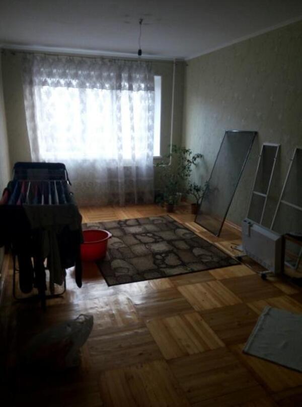 2 комнатная квартира, Харьков, Салтовка, Светлая (Воровского, Советская, Постышева, ленина. 50 лет Октября) (391360 2)