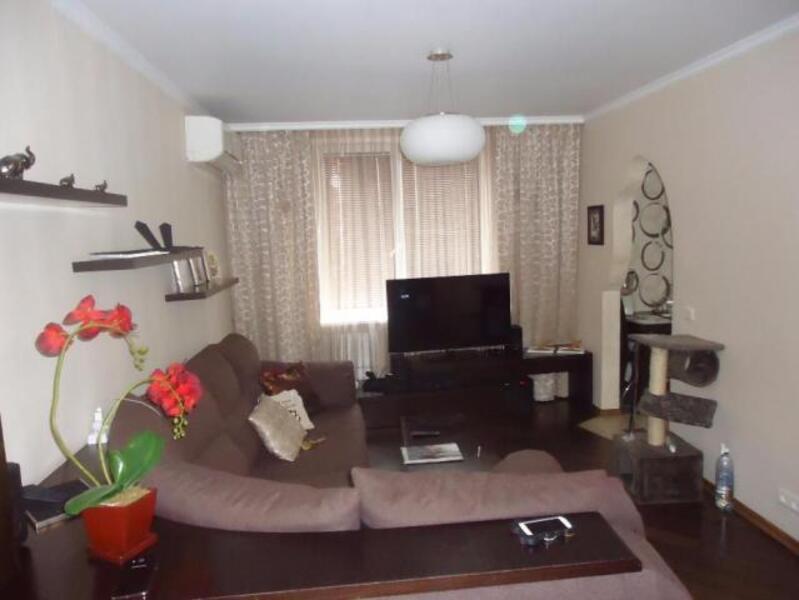 4 комнатная квартира, Харьков, Салтовка, Салтовское шоссе (391404 6)