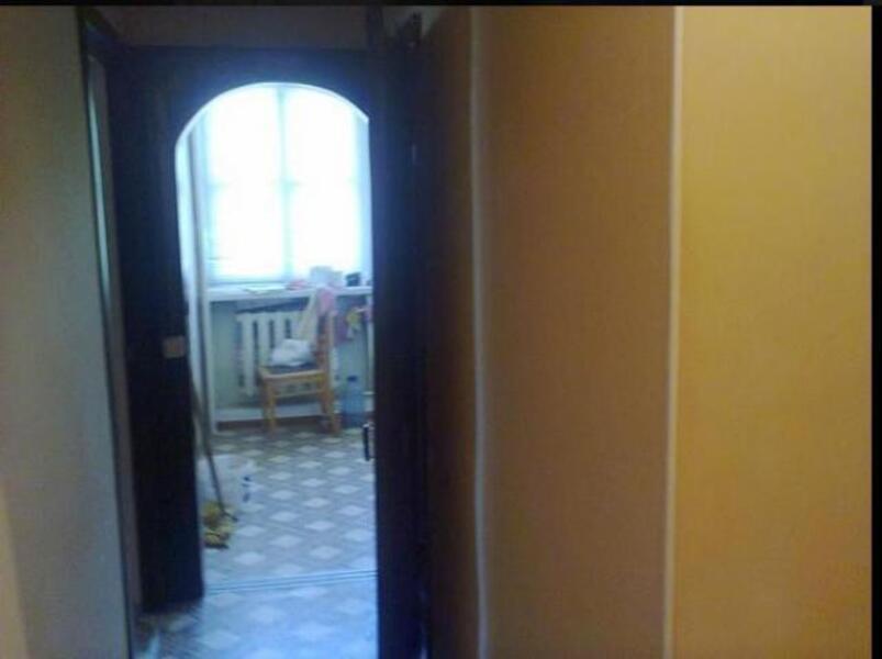 1 комнатная квартира, Харьков, Холодная Гора, Волонтерская (Социалистическая) (391430 10)