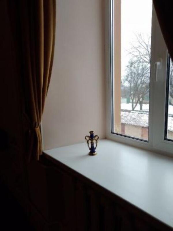 1 комнатная квартира, Харьков, Центральный рынок метро, Резниковский пер. (391430 7)