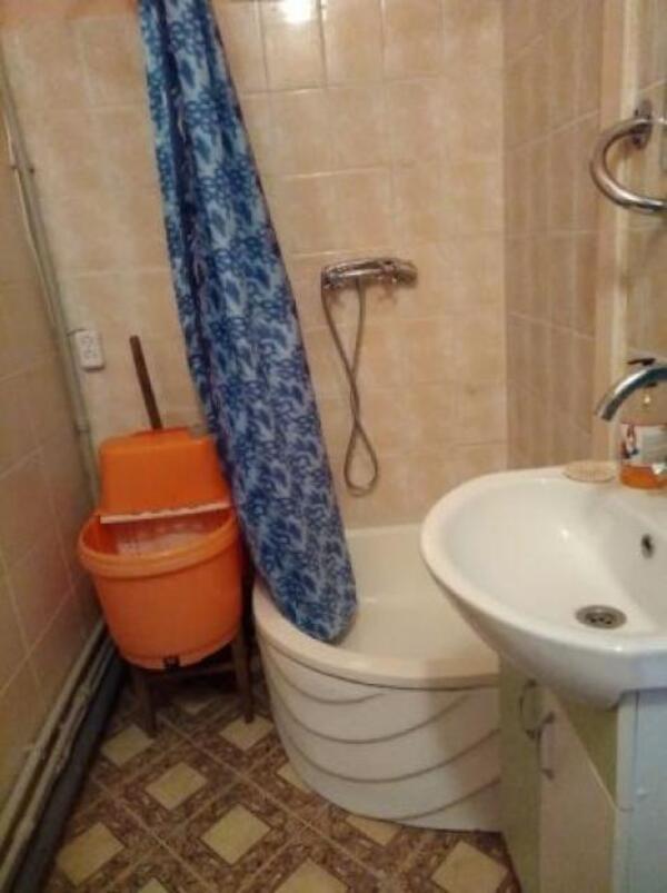 1 комнатная квартира, Харьков, Центральный рынок метро, Резниковский пер. (391430 9)