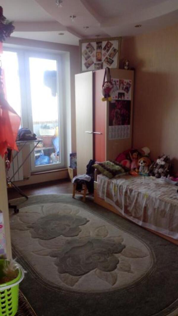 2 комнатная квартира, Харьков, Новые Дома, Петра Григоренко пр. (Маршала Жукова пр.) (391469 6)