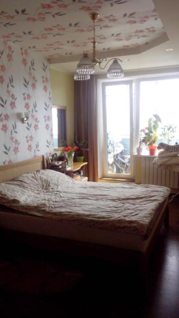 2 комнатная квартира, Харьков, Новые Дома, Петра Григоренко пр. (Маршала Жукова пр.) (391469 7)