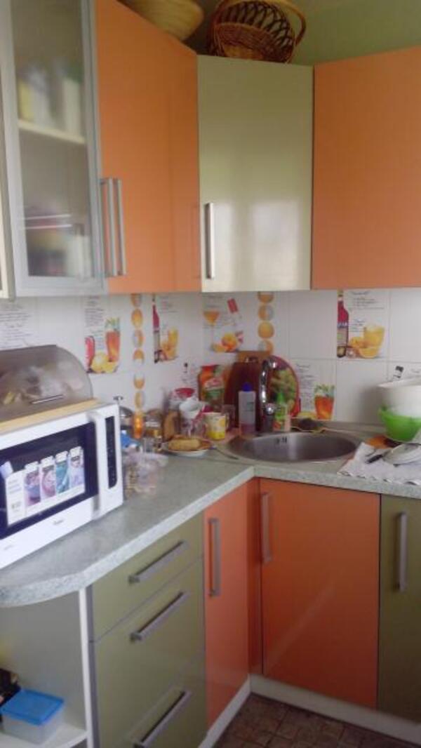 2 комнатная квартира, Харьков, Новые Дома, Петра Григоренко пр. (Маршала Жукова пр.) (391469 8)