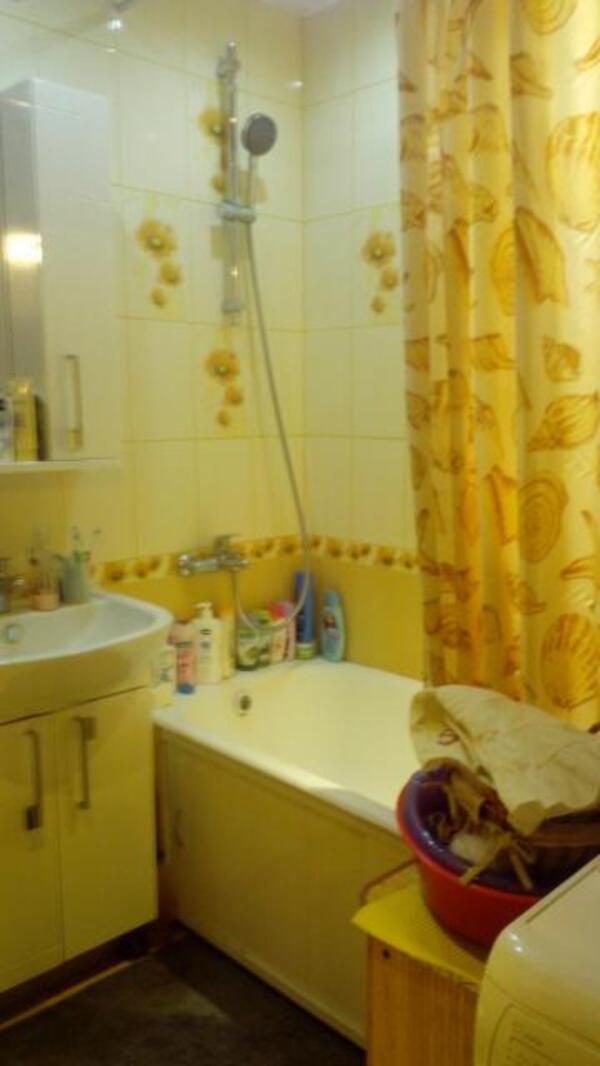 2 комнатная квартира, Харьков, Новые Дома, Петра Григоренко пр. (Маршала Жукова пр.) (391469 9)