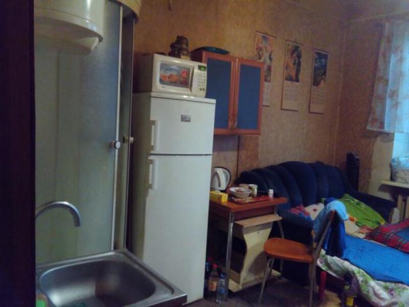 1 комнатная гостинка, Харьков, Салтовка, Владислава Зубенко (Тимуровцев) (391716 1)