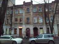 1 комнатная гостинка, Харьков, Салтовка, Гвардейцев Широнинцев (391716 4)