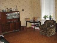 2 комнатная квартира, Харьков, Холодная Гора, Юрия Паращука (Минайленко) (391818 9)