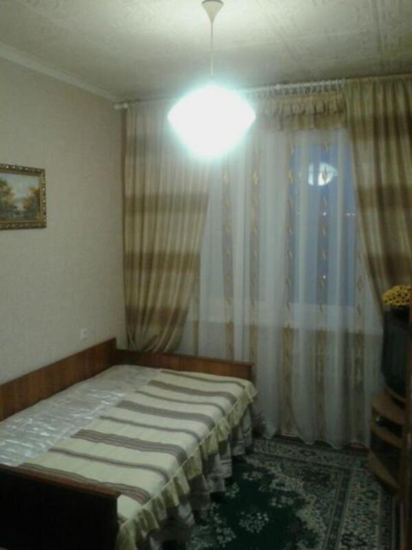 3 комнатная квартира, Харьков, Салтовка, Юбилейный пр. (50 лет ВЛКСМ пр.) (391834 3)