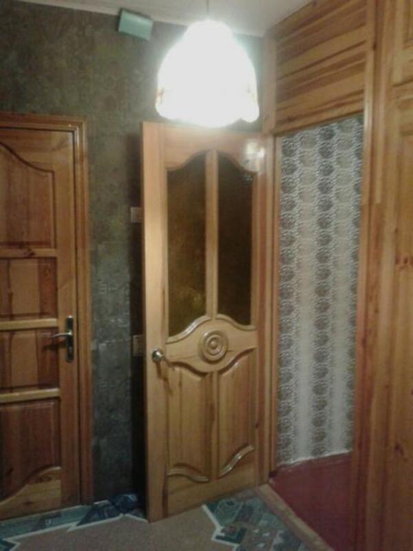 3 комнатная квартира, Харьков, Салтовка, Юбилейный пр. (50 лет ВЛКСМ пр.) (391834 5)