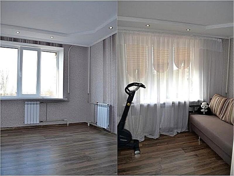 1 комнатная гостинка, Харьков, Салтовка, Гвардейцев Широнинцев (392045 1)
