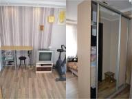 1 комнатная гостинка, Харьков, Салтовка, Гарибальди (392045 2)