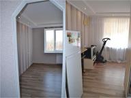 1 комнатная гостинка, Харьков, Салтовка, Гарибальди (392045 5)