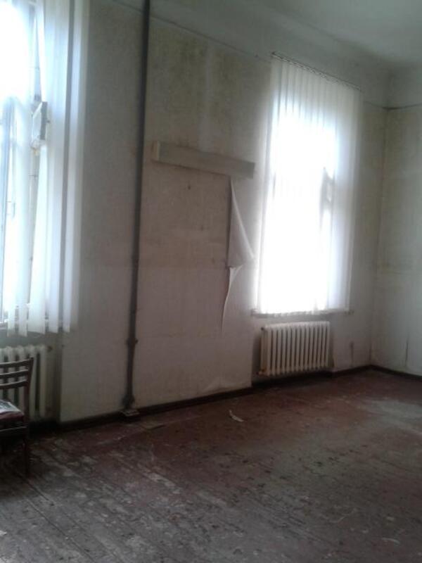 3 комнатная квартира, Харьков, Горизонт, Большая Кольцевая (392272 1)
