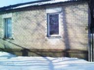 2-комнатная квартира, Первомайский, Кольцевая, Харьковская область