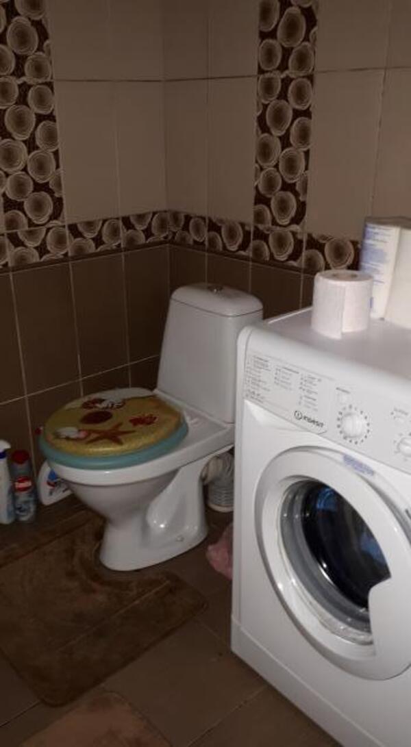 1 комнатная квартира, Солоницевка, Пушкина, Харьковская область (392321 11)