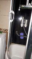 1 комнатная квартира, Солоницевка, Пушкина, Харьковская область (392321 10)