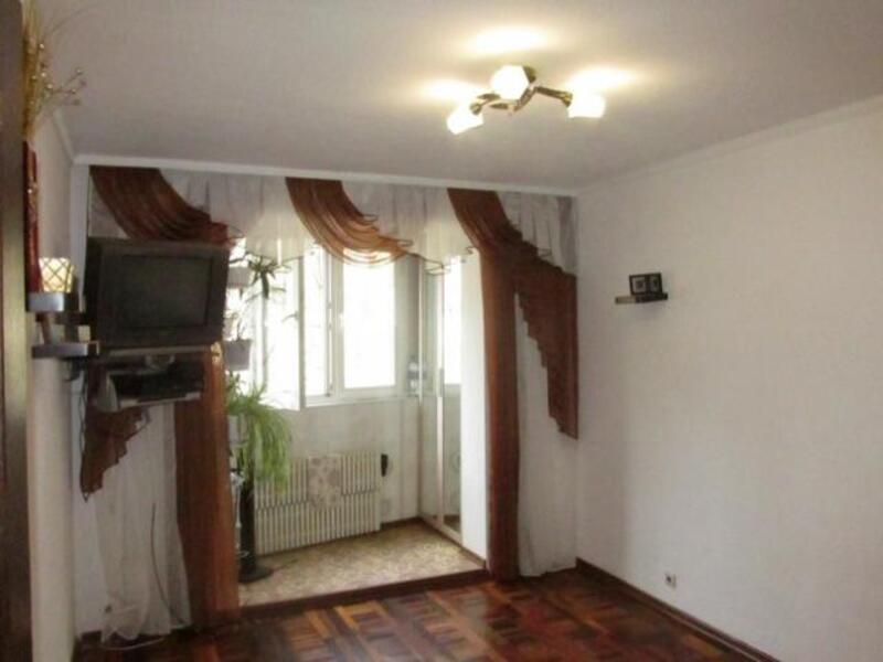 3 комнатная квартира, Харьков, Холодная Гора, Титаренковский пер. (392341 2)
