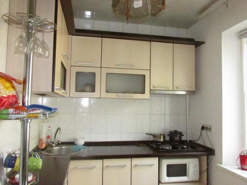 3 комнатная квартира, Харьков, Холодная Гора, Титаренковский пер. (392341 3)