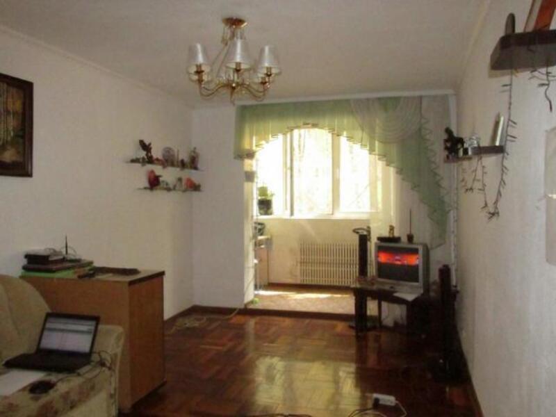 3 комнатная квартира, Харьков, Холодная Гора, Титаренковский пер. (392341 5)
