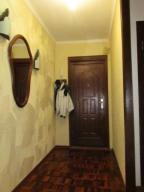 2 комнатная квартира, Харьков, Холодная Гора, Титаренковский пер. (392341 4)