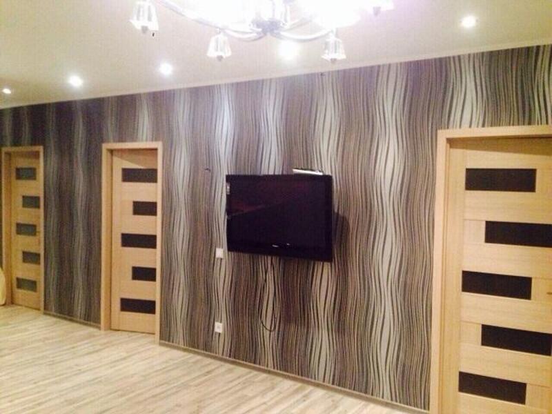 2 комнатная квартира, Харьков, Сосновая горка, Клинская (392350 3)