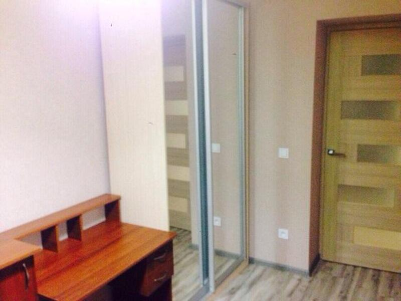 2 комнатная квартира, Харьков, Сосновая горка, Клинская (392350 5)