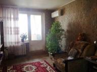 3 комнатная квартира, Харьков, Защитников Украины метро, Брянский пер. (392374 2)