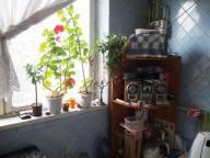 3 комнатная квартира, Харьков, Защитников Украины метро, Брянский пер. (392374 4)