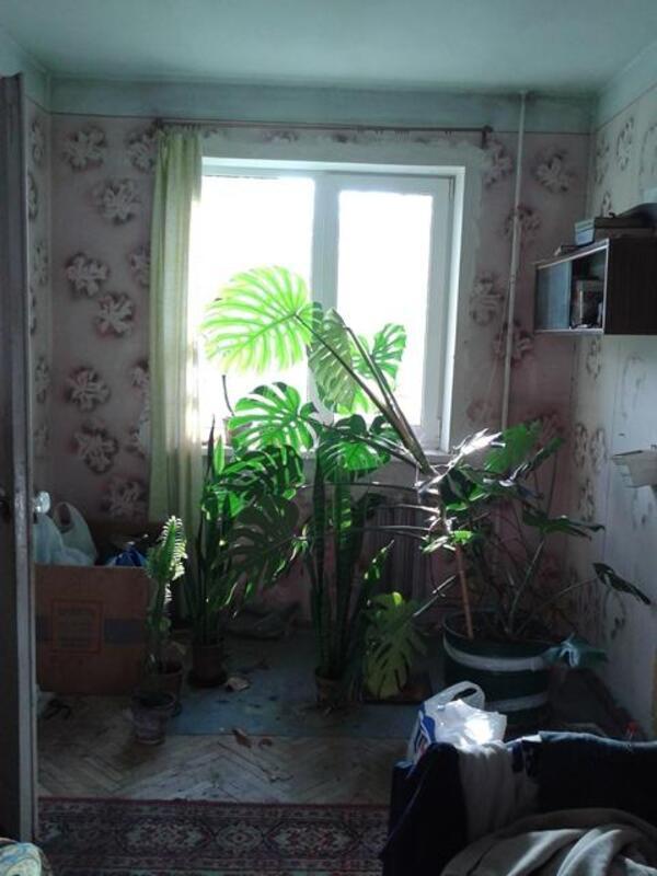 2 комнатная квартира, Харьков, Новые Дома, Льва Ландау пр. (50 лет СССР пр.) (392472 2)
