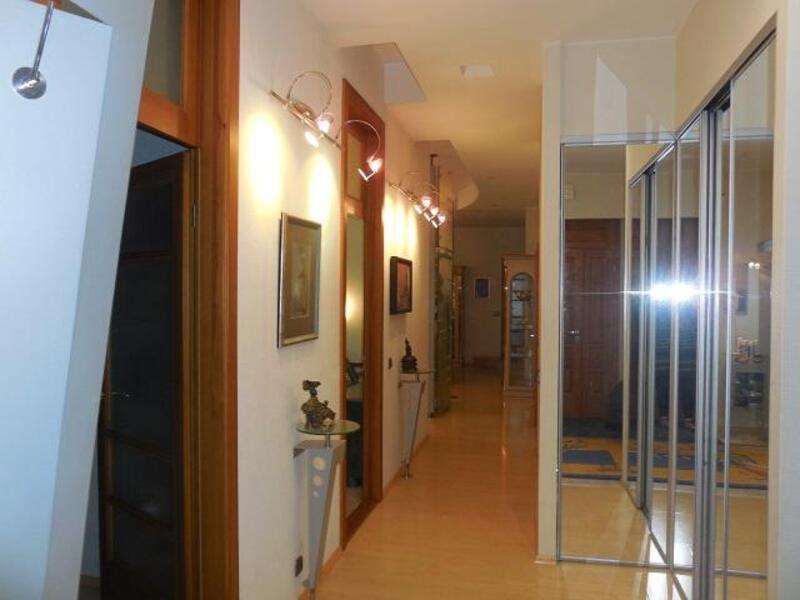 Продажа квартиры 6 комн в Харькове 3